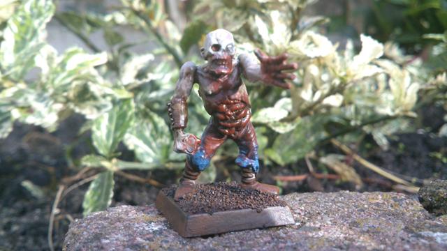 The Chronicles of Daniel36 - Mordheim Adventures Zombie-002
