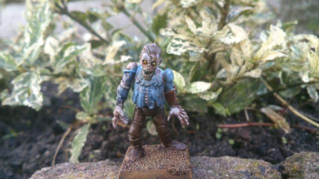 The Chronicles of Daniel36 - Mordheim Adventures Zombie-004