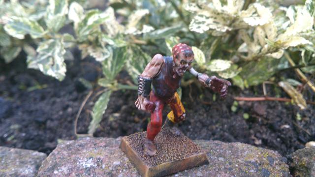The Chronicles of Daniel36 - Mordheim Adventures Zombie-005
