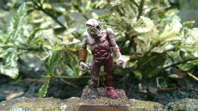 The Chronicles of Daniel36 - Mordheim Adventures Zombie-007