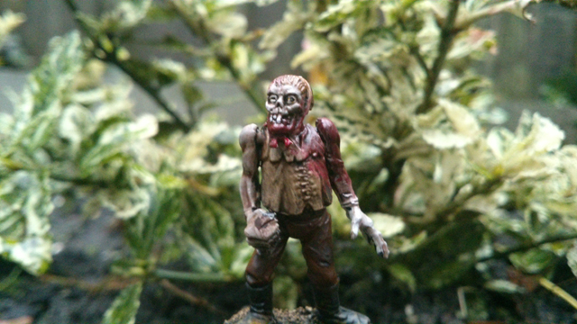 The Chronicles of Daniel36 - Mordheim Adventures Zombie-008