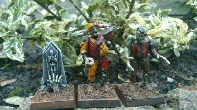 The Chronicles of Daniel36 - Mordheim Adventures Zombie-009
