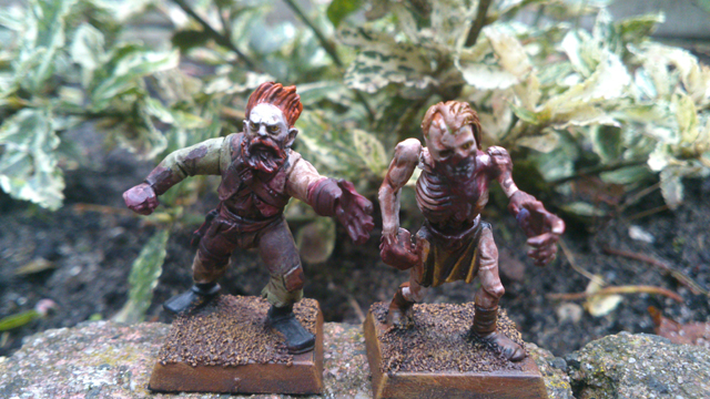 The Chronicles of Daniel36 - Mordheim Adventures Zombie-010