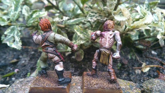 The Chronicles of Daniel36 - Mordheim Adventures Zombie-011