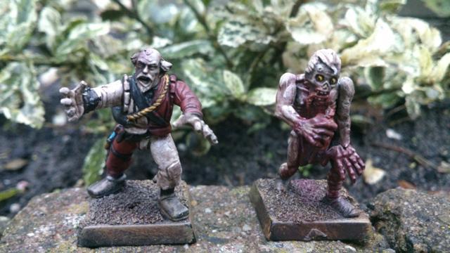 The Chronicles of Daniel36 - Mordheim Adventures Zombie-012