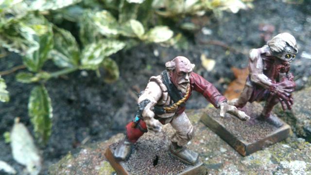 The Chronicles of Daniel36 - Mordheim Adventures Zombie-013