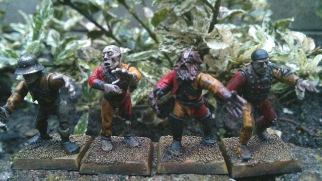 The Chronicles of Daniel36 - Mordheim Adventures Zombie-015