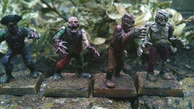 The Chronicles of Daniel36 - Mordheim Adventures Zombie-016