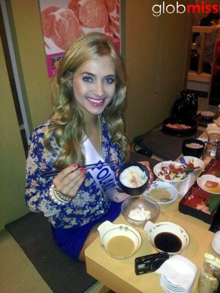 Rozalia Mancewicz (POLAND UNIVERSE 2011 and INTERNATIONAL 2012) - Page 18 Miss_poland_international_2012_rozalia_mancewicz_113