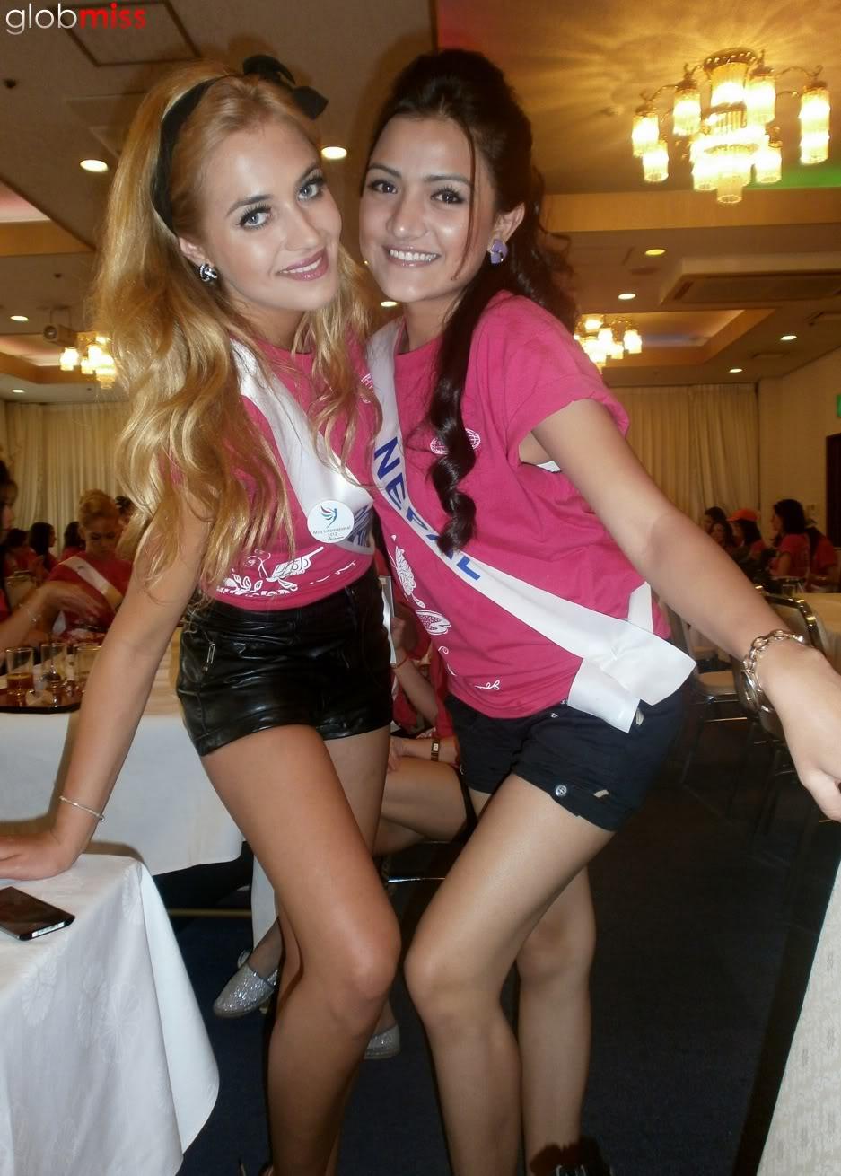 Rozalia Mancewicz (POLAND UNIVERSE 2011 and INTERNATIONAL 2012) - Page 18 Miss_poland_international_2012_rozalia_mancewicz_121