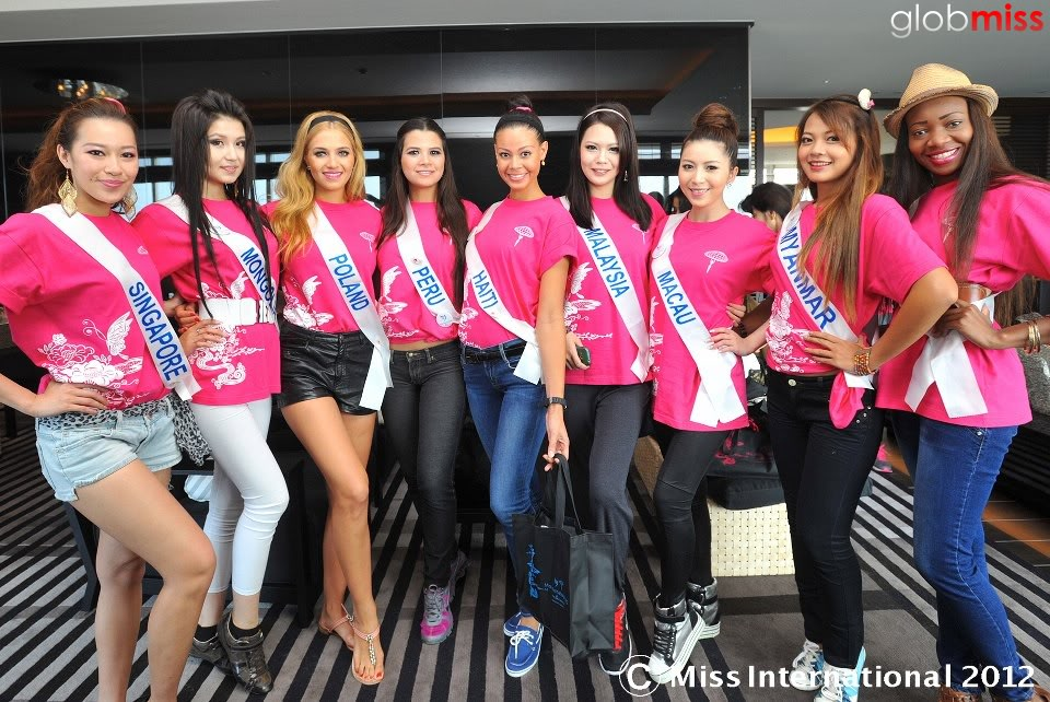 Rozalia Mancewicz (POLAND UNIVERSE 2011 and INTERNATIONAL 2012) - Page 18 Miss_poland_international_2012_rozalia_mancewicz_155