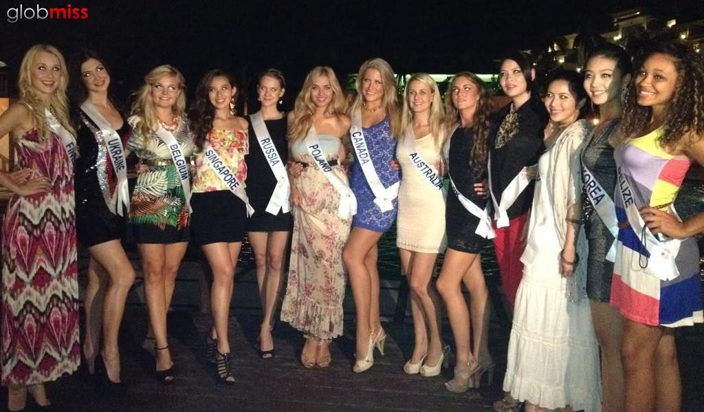 Rozalia Mancewicz (POLAND UNIVERSE 2011 and INTERNATIONAL 2012) - Page 18 Miss_poland_international_2012_rozalia_mancewicz_166