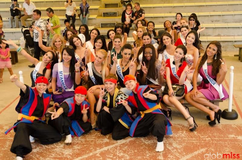 Rozalia Mancewicz (POLAND UNIVERSE 2011 and INTERNATIONAL 2012) - Page 18 Miss_poland_international_2012_rozalia_mancewicz_172