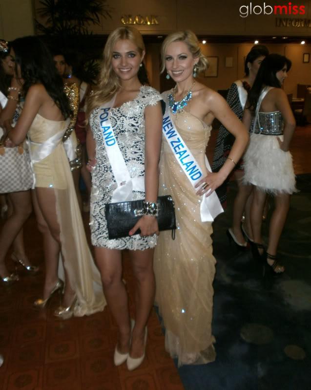 Rozalia Mancewicz (POLAND UNIVERSE 2011 and INTERNATIONAL 2012) - Page 18 Miss_poland_international_2012_rozalia_mancewicz_184