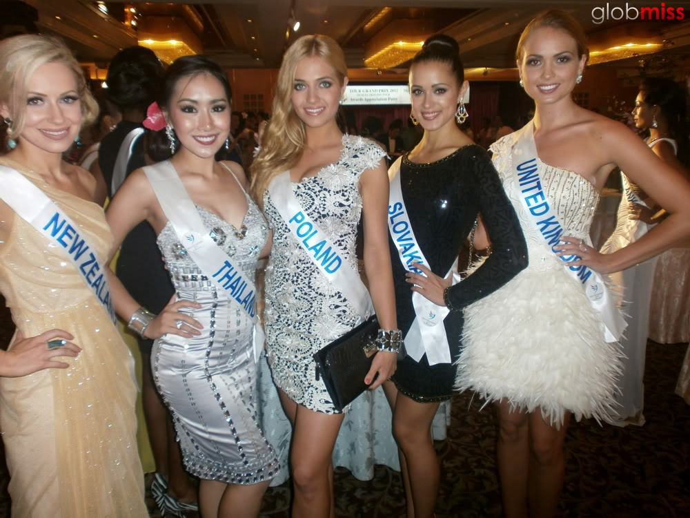 Rozalia Mancewicz (POLAND UNIVERSE 2011 and INTERNATIONAL 2012) - Page 18 Miss_poland_international_2012_rozalia_mancewicz_186