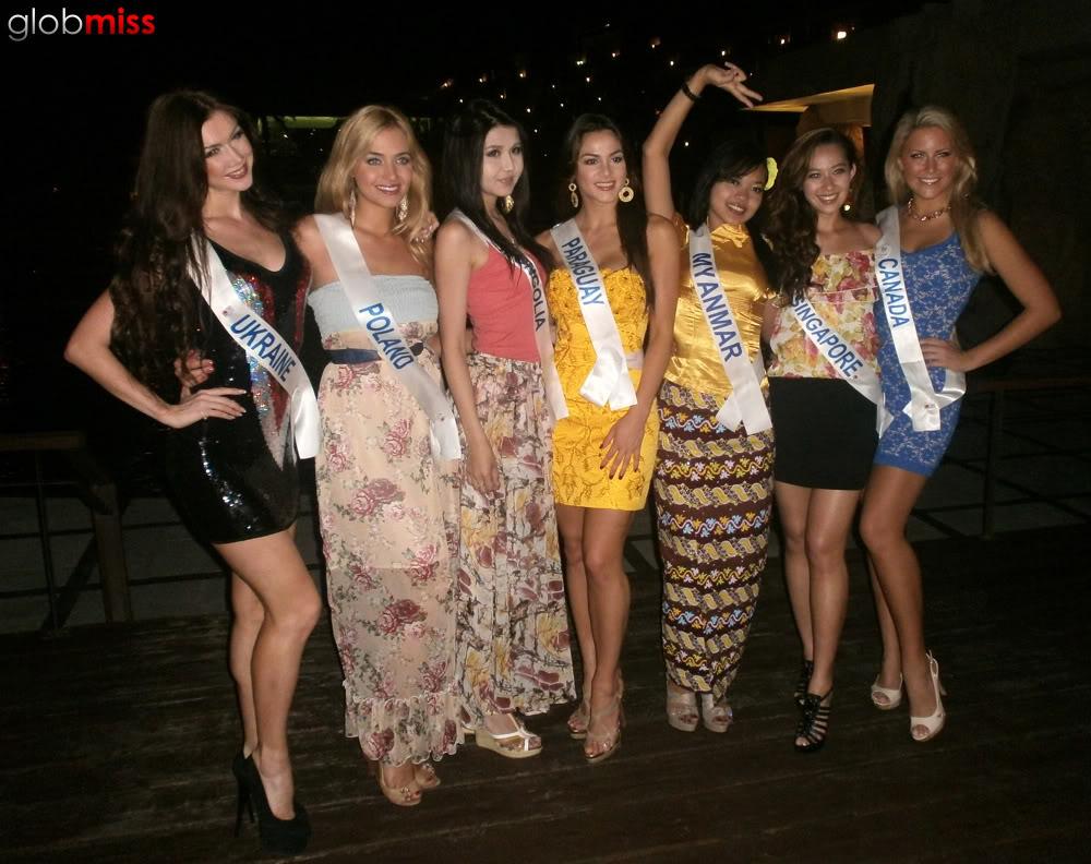 Rozalia Mancewicz (POLAND UNIVERSE 2011 and INTERNATIONAL 2012) - Page 18 Miss_poland_international_2012_rozalia_mancewicz_196
