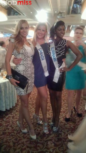 Rozalia Mancewicz (POLAND UNIVERSE 2011 and INTERNATIONAL 2012) - Page 18 Miss_poland_international_2012_rozalia_mancewicz_205
