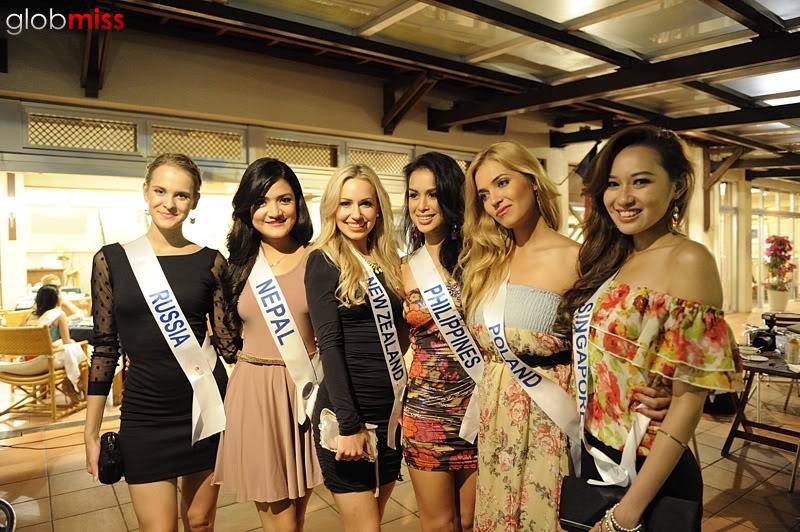 Rozalia Mancewicz (POLAND UNIVERSE 2011 and INTERNATIONAL 2012) - Page 18 Miss_poland_international_2012_rozalia_mancewicz_216