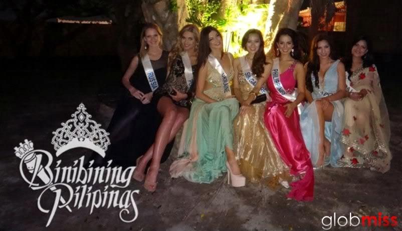 Rozalia Mancewicz (POLAND UNIVERSE 2011 and INTERNATIONAL 2012) - Page 18 Miss_poland_international_2012_rozalia_mancewicz_58