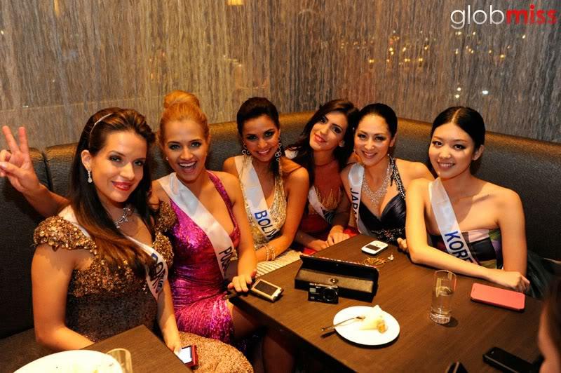 Rozalia Mancewicz (POLAND UNIVERSE 2011 and INTERNATIONAL 2012) - Page 18 Miss_poland_international_2012_rozalia_mancewicz_59