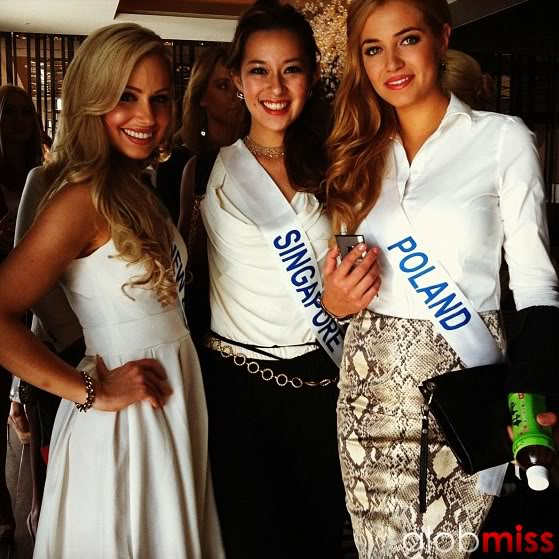Rozalia Mancewicz (POLAND UNIVERSE 2011 and INTERNATIONAL 2012) - Page 18 Miss_poland_international_2012_rozalia_mancewicz_60