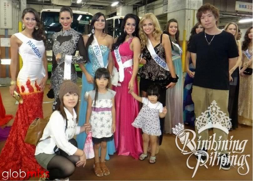 Rozalia Mancewicz (POLAND UNIVERSE 2011 and INTERNATIONAL 2012) - Page 18 Miss_poland_international_2012_rozalia_mancewicz_61