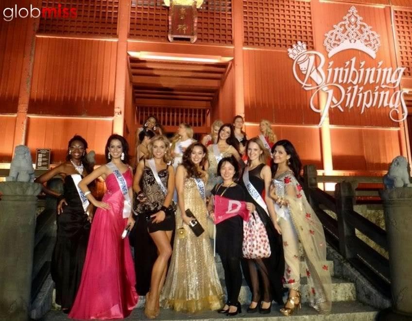 Rozalia Mancewicz (POLAND UNIVERSE 2011 and INTERNATIONAL 2012) - Page 18 Miss_poland_international_2012_rozalia_mancewicz_63