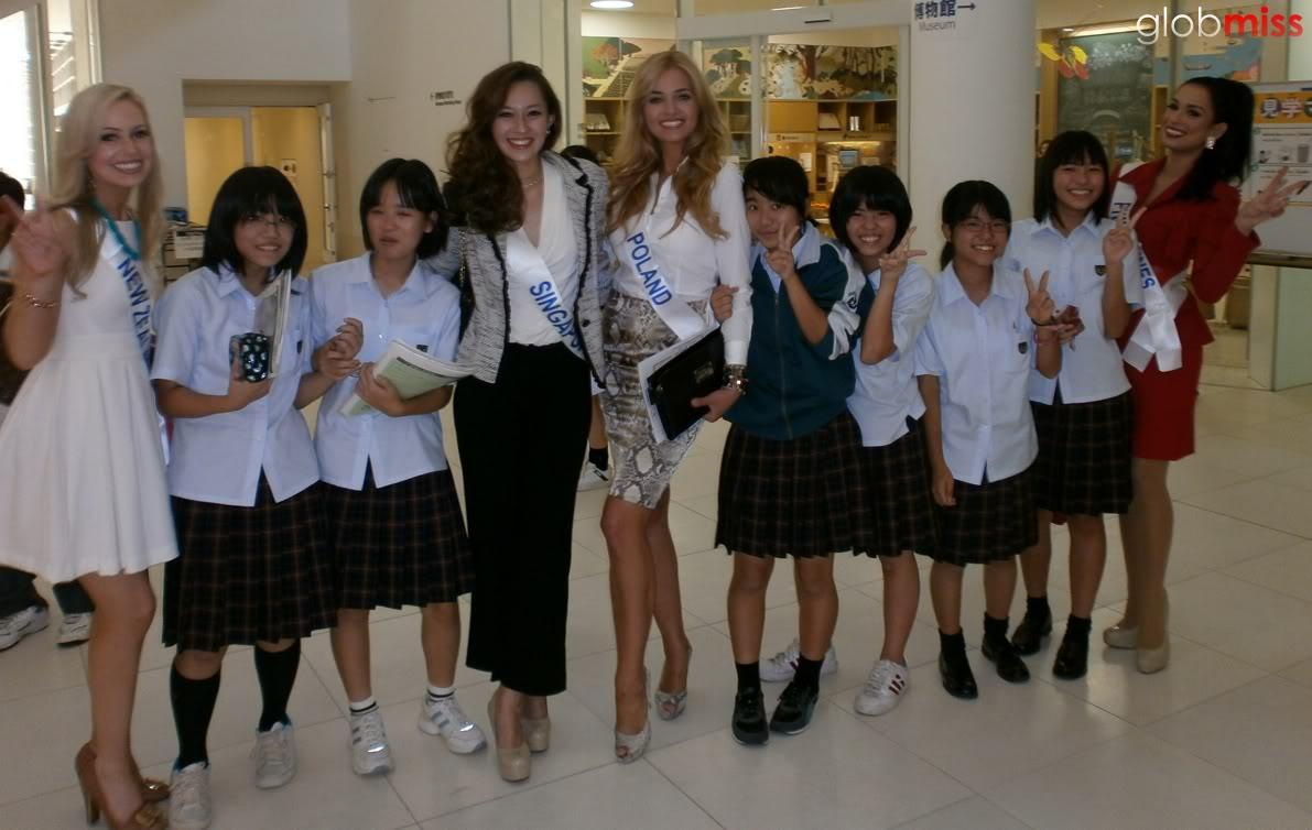 Rozalia Mancewicz (POLAND UNIVERSE 2011 and INTERNATIONAL 2012) - Page 18 Miss_poland_international_2012_rozalia_mancewicz_67