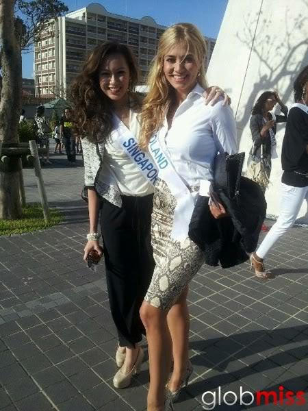 Rozalia Mancewicz (POLAND UNIVERSE 2011 and INTERNATIONAL 2012) - Page 18 Miss_poland_international_2012_rozalia_mancewicz_70