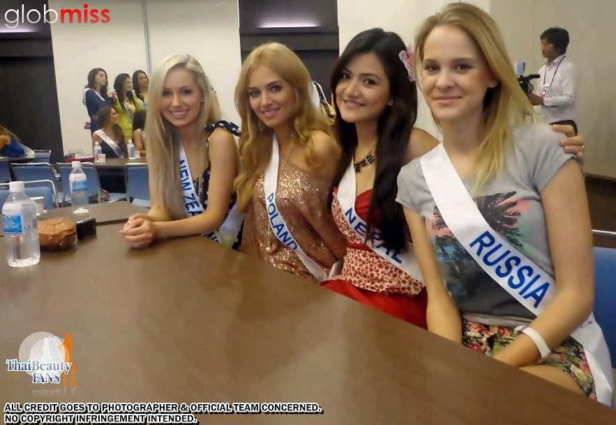 Rozalia Mancewicz (POLAND UNIVERSE 2011 and INTERNATIONAL 2012) - Page 18 Miss_poland_international_2012_rozalia_mancewicz_73