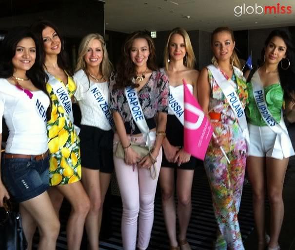 Rozalia Mancewicz (POLAND UNIVERSE 2011 and INTERNATIONAL 2012) - Page 18 Miss_poland_international_2012_rozalia_mancewicz_83