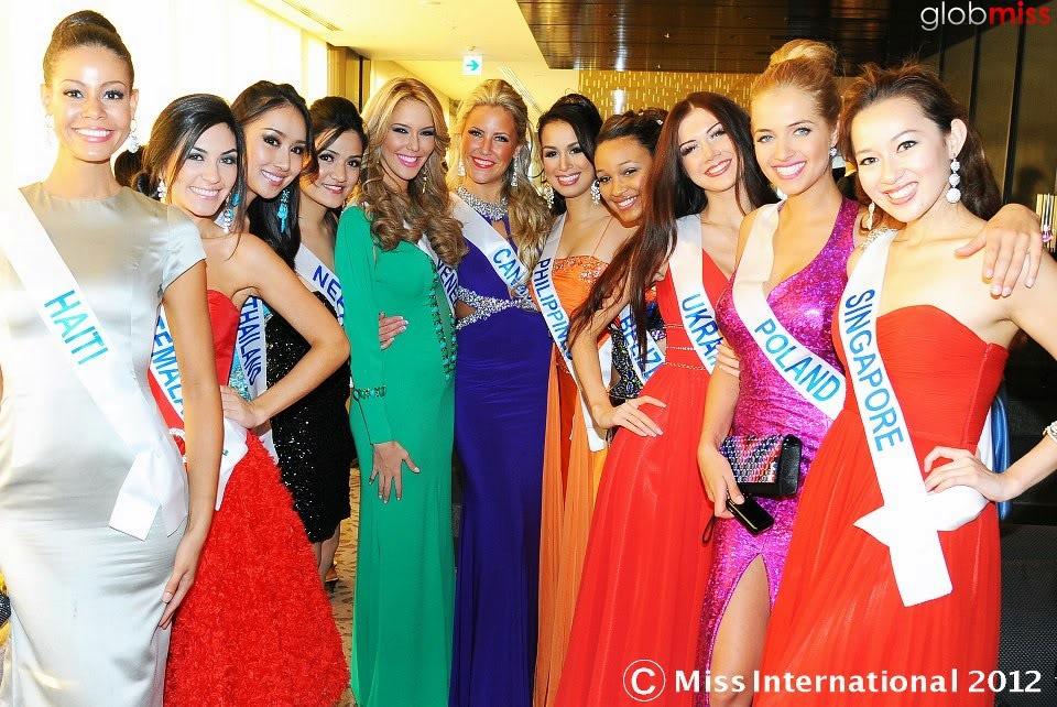 Rozalia Mancewicz (POLAND UNIVERSE 2011 and INTERNATIONAL 2012) - Page 18 Miss_poland_international_2012_rozalia_mancewicz_85