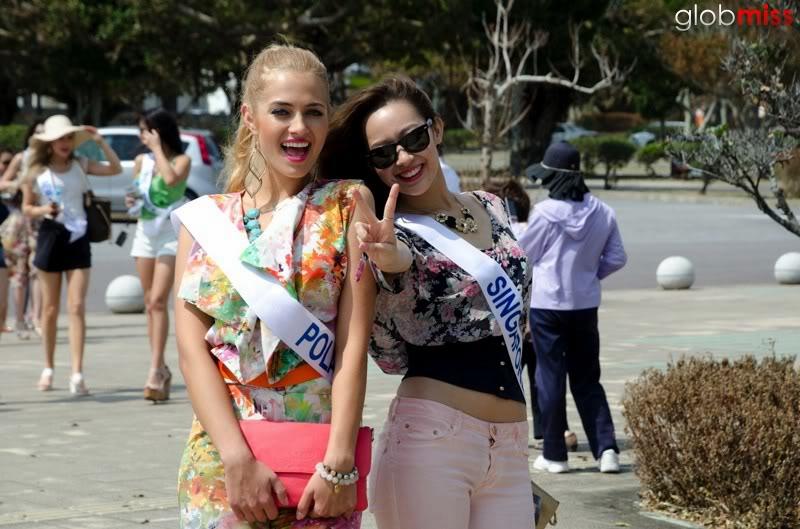 Rozalia Mancewicz (POLAND UNIVERSE 2011 and INTERNATIONAL 2012) - Page 18 Miss_poland_international_2012_rozalia_mancewicz_88