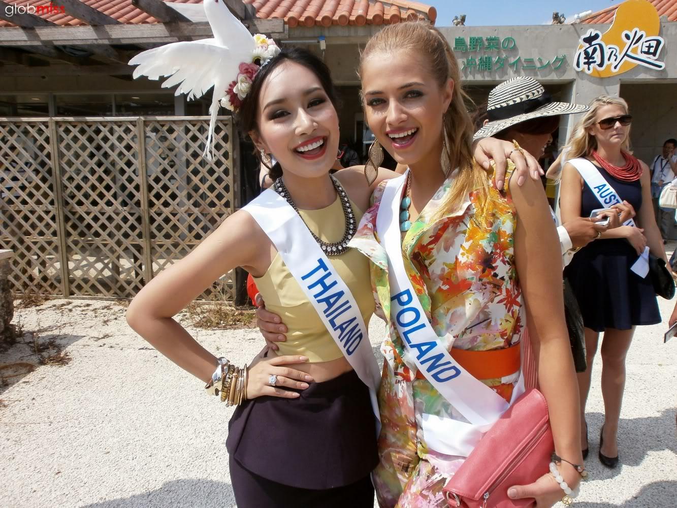 Rozalia Mancewicz (POLAND UNIVERSE 2011 and INTERNATIONAL 2012) - Page 18 Miss_poland_international_2012_rozalia_mancewicz_99