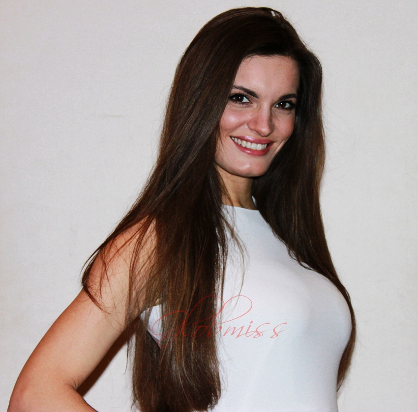 Road to Miss Polonia (Poland Universe) 2012 - Page 7 Miss-polonia-2012-8a