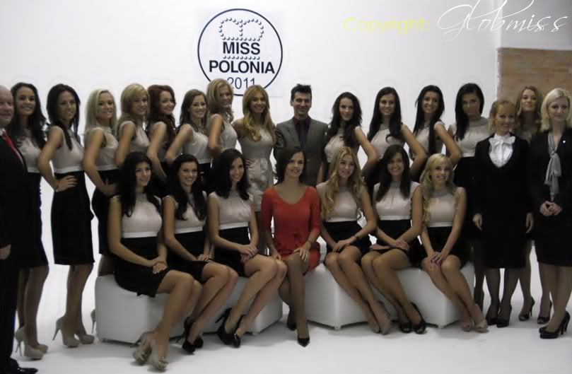 Road to Miss Polonia 2011 (POLAND UNIVERSE 2012) - Press Conference (9.12 - final night) - Page 2 Miss_polonia_2011_press4