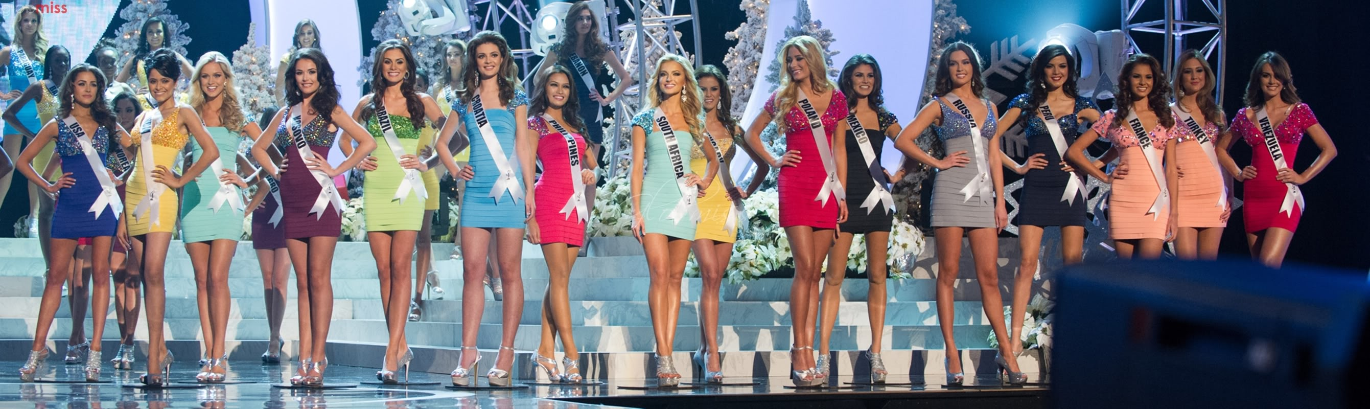 ♔ Official Thread of MISS UNIVERSE® 2012- Olivia Culpo - USA ♔ Miss_poland_universe_2012_marcelina_zawadzka_globmiss_185