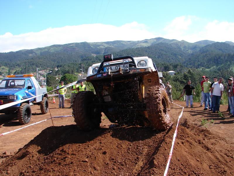 Team Madventure 1MAIO200744192