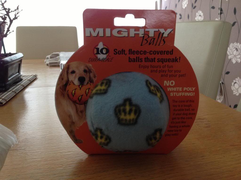 Mighty Balls 073_zps3375de92