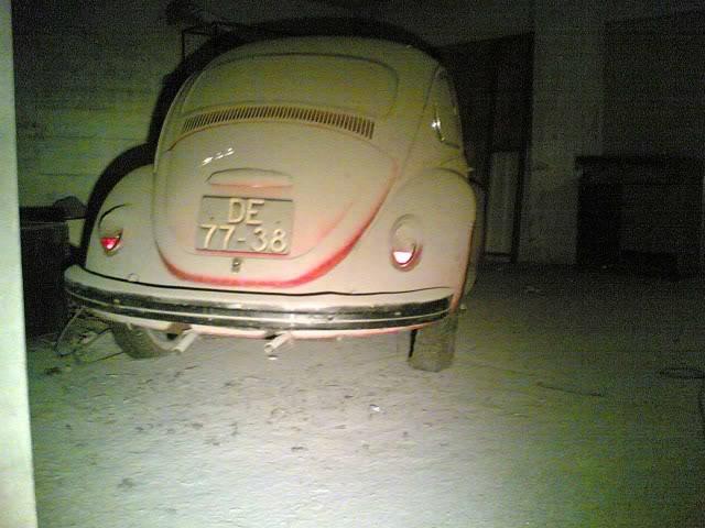Os meus Veículos! A93fa9d9
