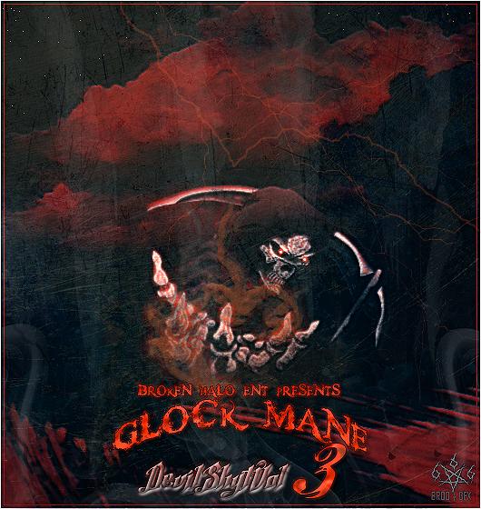EVIL 666 DEVILSHYTVOL3BROO666back-1