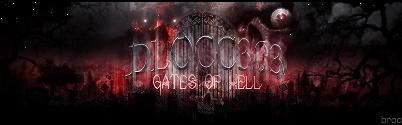 EVIL 666 DLOCC303bybroocopy3