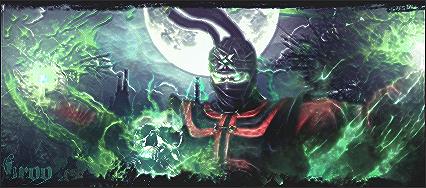 EVIL 666 ERMACBROO6662