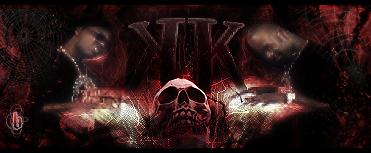 EVIL 666 KamiKazecopy-1