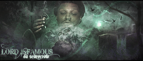EVIL 666 LORD_INFAMOUS_by_BROO666copy