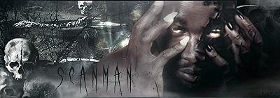 EVIL 666 ScanManbroocopy-1