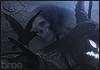 EVIL 666 Scarecrowavabroocopy