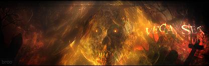 EVIL 666 Vega_Setcopy