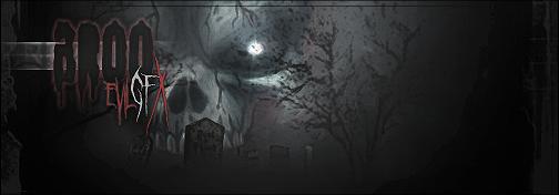 EVIL 666 Broo_graveyardcopycopy666