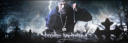 EVIL 666 Brothalynchhungcopy